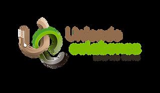 Logo-Grande-UE_fullcolor-slogan.png
