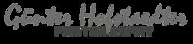 Logo Hofstaedter 2020.tif