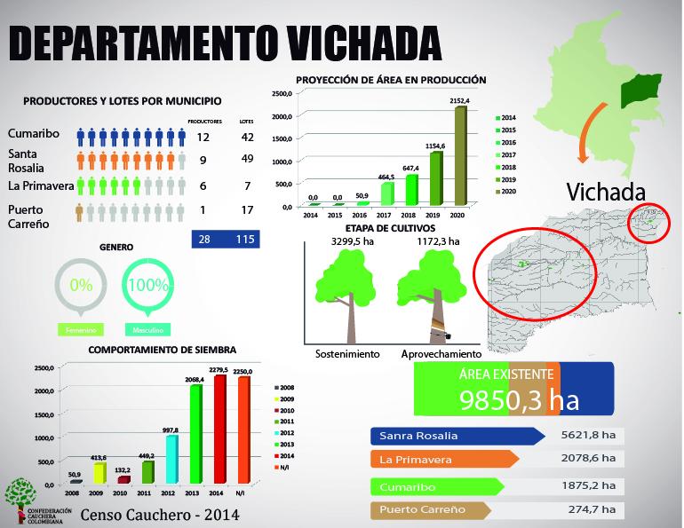 Vichada