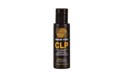 BF CLP 20ML SQUEEZE BOTTLE 20 PK