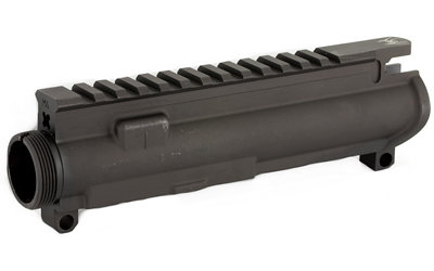 SPIKE'S M4 UPPER FORGED FT MULTICAL