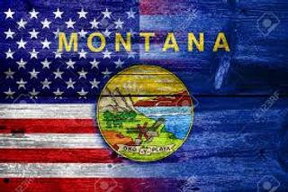 MONTANA FLAG.jpg