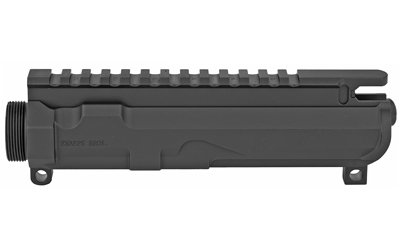 SHARPS SBUR03 BILLET UPPER