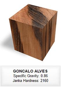 055 GONCALO ALVES.png