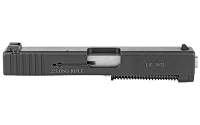 ADV ARMS CONV KIT FOR LE19-23 W/BAG