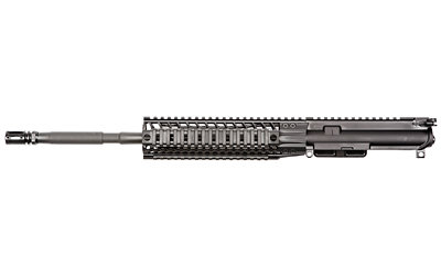 SPIKE'S 556NATO M4 LE UPPER W/RAIL