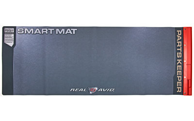 REAL AVID LONG GUN SMART MAT