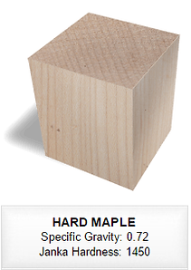 059 HARD MAPLE.png