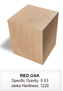104 Red Oak.PNG