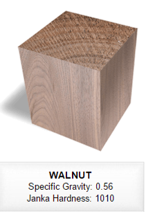 122 WALNUT.png