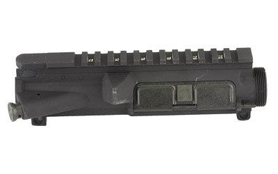 COLT M4 UPPER BLK
