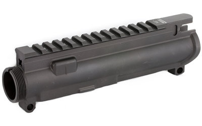 MIDWEST AR15 FORGED UPPER- COMPLETE