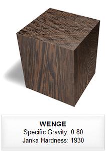 123 WENGE.png
