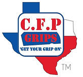 C.F.P GRIPS LOGO WITH COLOR jpg.jpg