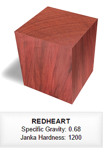 106 REDHEART.png