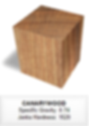 026 CANARYWOOD.png