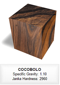 032 COCOBOLO.png