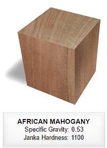 002 AFRICAN MAHOGANY.png