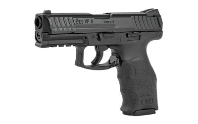 UMX HK VP9 BLOWBACK .177 18RD