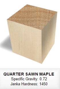 096 QUARTER SAWN MAPLE.png