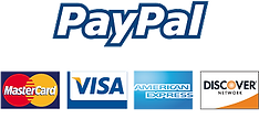 paypal-transparent WITH CREDIT CARDS.png