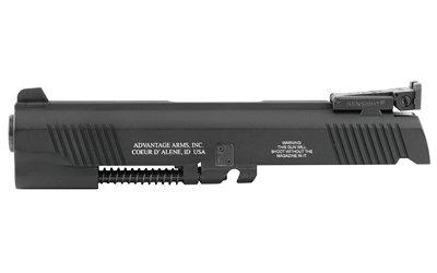 ADV ARMS CONV KIT CMMDR 1911 22LR/BG