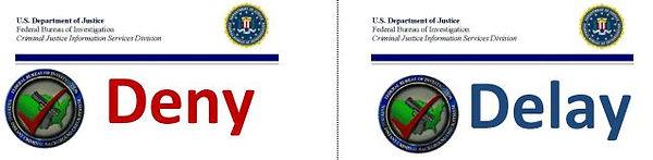 FBI-NICS-DELAY-DENY.jpg