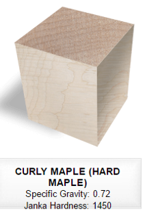 035 CURLY MAPLE (HARD MAPLE).png