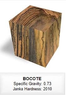 017 BOCOTE.png