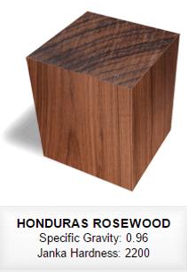 063 HONDURAS ROSEWOOD.png