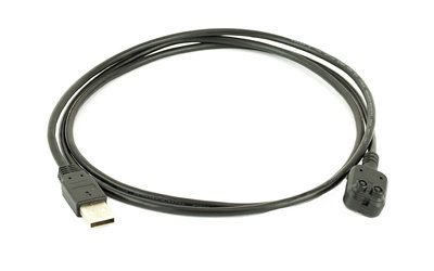 KESTREL USB DATA CABLE 5000SERIES