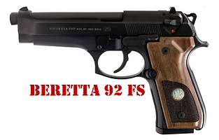 Beretta 92 FS Web Link Upload.PNG