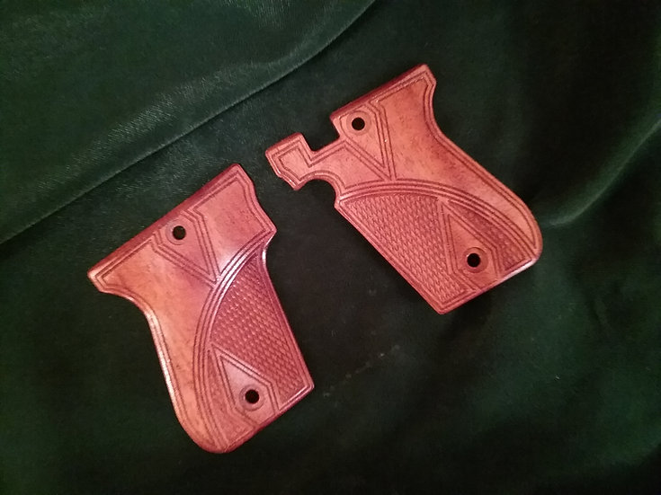Phoenix Arms HP22A