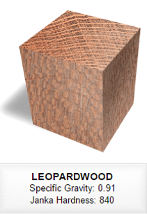073 LEOPARDWOOD.png