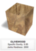 088 OLIVEWOOD.png