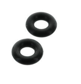 AR-15 - Mil-Spec - Extractor Tensioning O-Rings