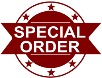 Special Order.png