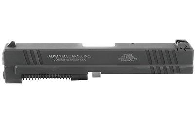 ADV ARMS CONV KIT XDM940-4M W/BAG