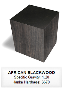 001 AFRICAN BLACKWOOD.PNG