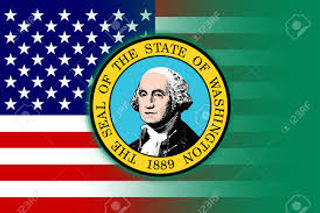 WA STATE FLAG.jpg