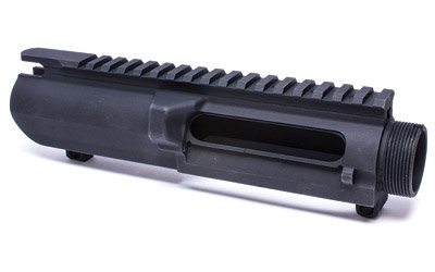 LUTH AR 308 UPPER RECEIVER