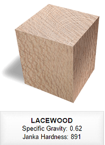 072 LACEWOOD.png