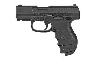 """UMX WAL CP99 CMP 177 BB 3.6"""" 345FPS"""