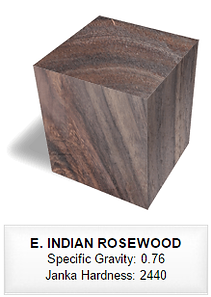 042 E. INDIAN ROSEWOOD.png