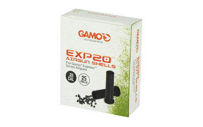 GAMO VIPER EXPRESS SHOT SHELL AMMO