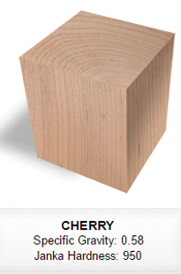 029 CHERRY.png