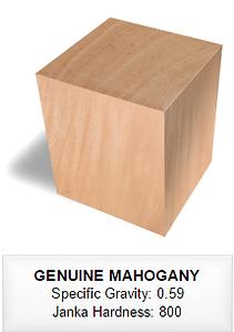 054 GENUINE MAHOGANY.png