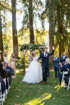 Heather Tyler Wedding Ceremony 148.jpg
