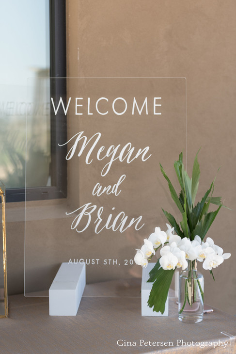 Megan Brian Favorites-0005.jpg