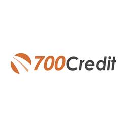 700Credit-1024x1024